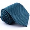 Modrá pánská kravata Greg 94250