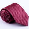 Starorůžová pánská kravata Greg 96145