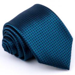 Petrolejová kravata Greg 94334