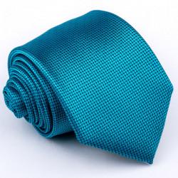 Tyrkysová kravata Greg 94335