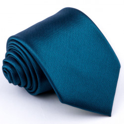 Ocelová kravata Greg 94337