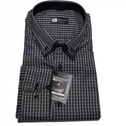 Košile nadměrná velikost 31078