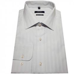 Šedá pánská košile Native 110514