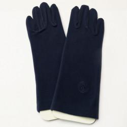 Modré rukavičky Assante 89723