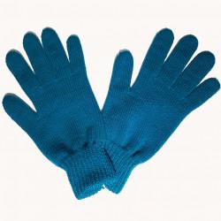 pletené rukavice Assante 89755