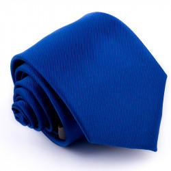 Modrá kravata Greg 94338