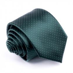Zelená kravata Greg 96007