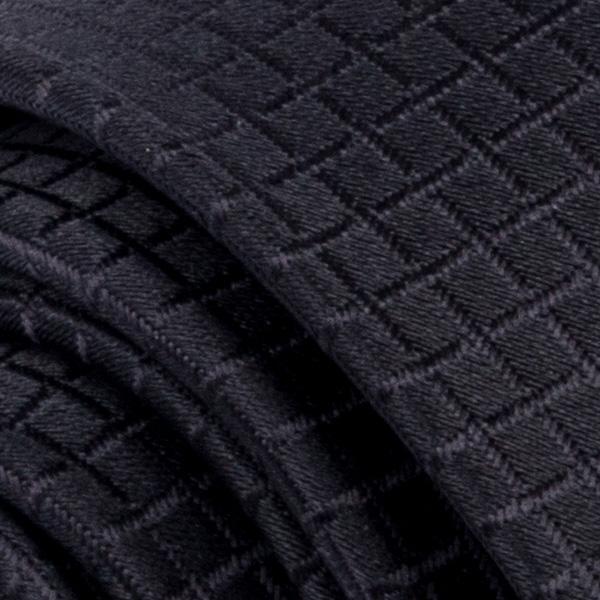 černá kravata elegantní