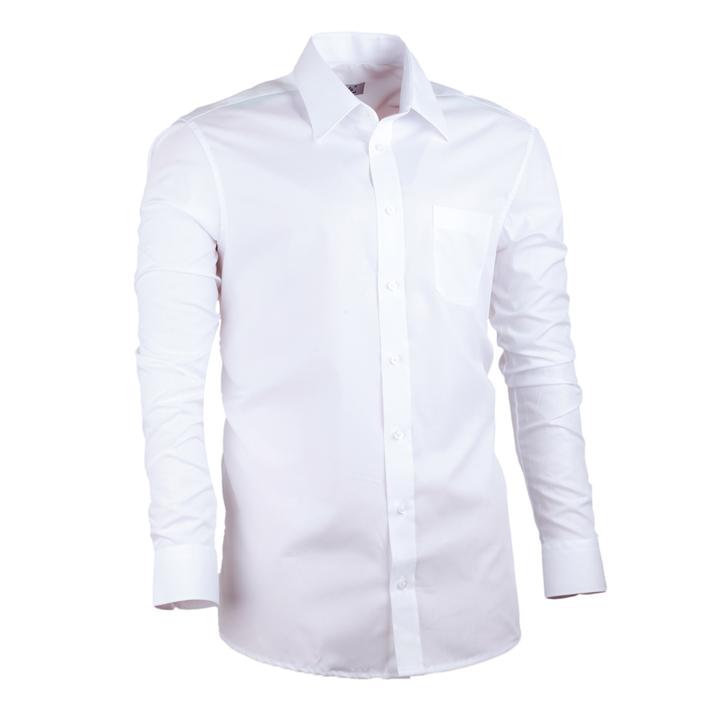 Svatební pánské košile regular fit