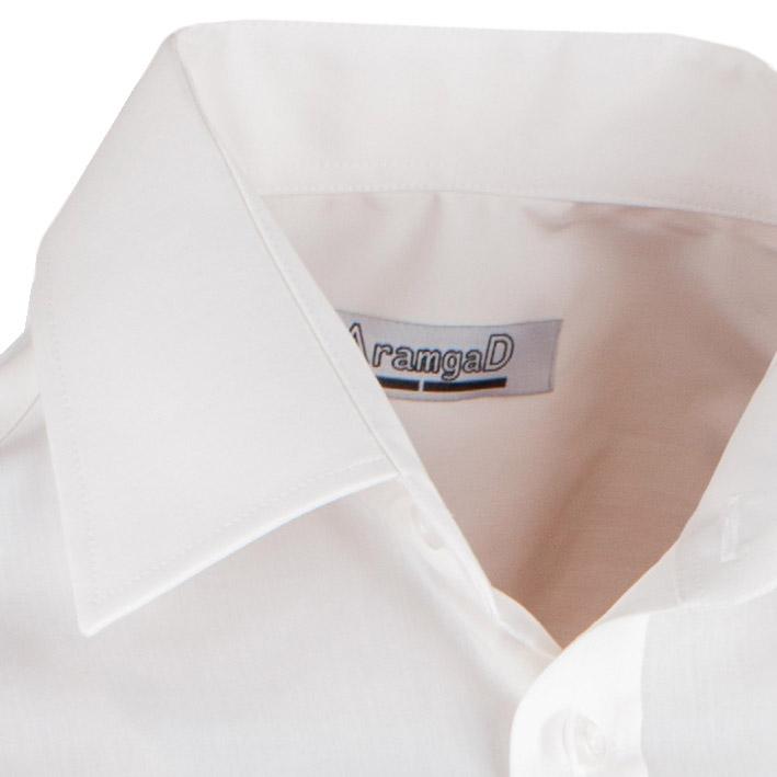 Ekry nadměrná košile