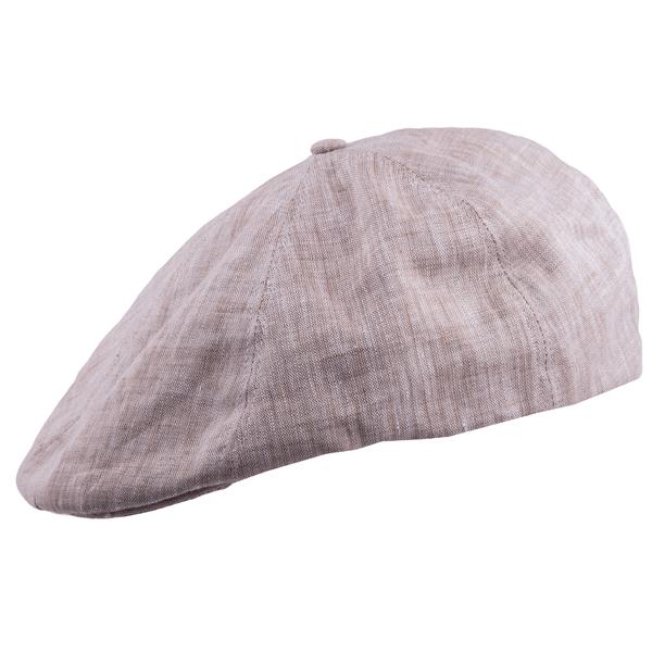 čepice bekovka