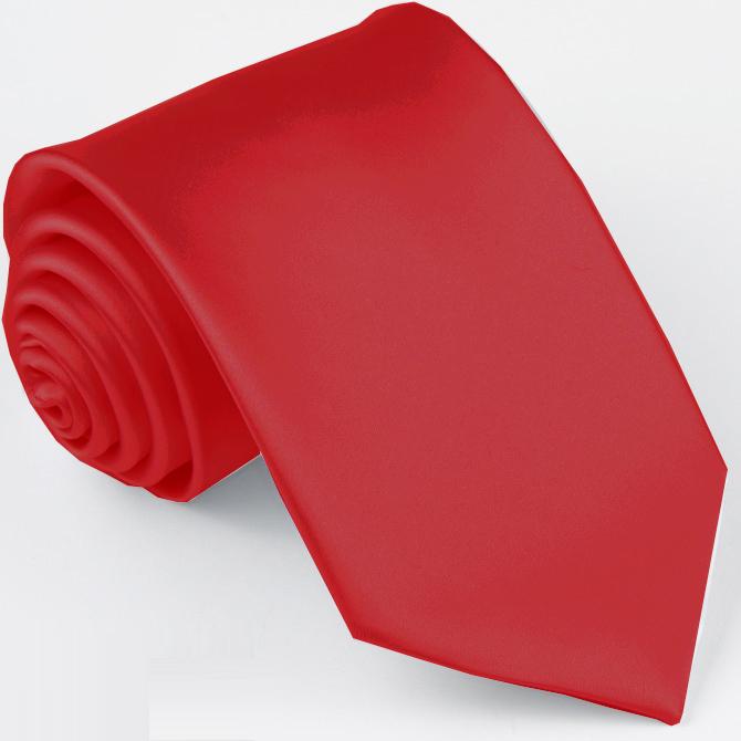 Jednobarevné kravaty - Assante.cz cb91b9aade
